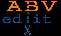 ABVedit.com