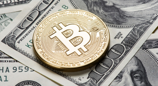 investiraj-vo-kriptovaluta