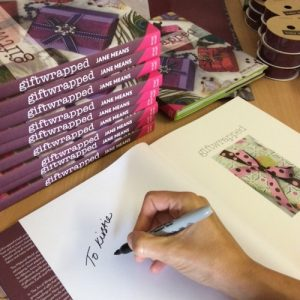 Jane-Means-book-signing-300×300