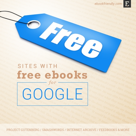 Free-ebooks-for-Google-eknigi